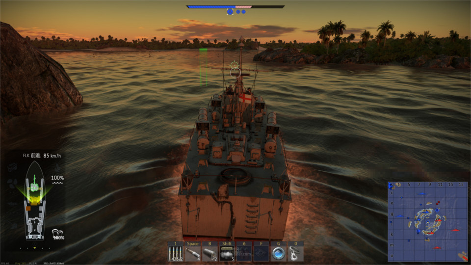 torpedo_launch_single.jpg