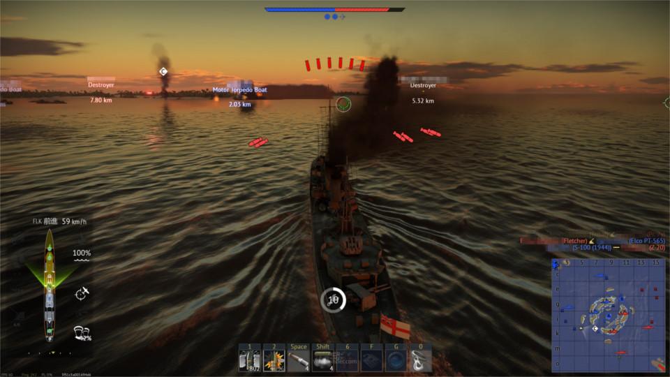 torpedo_warn.jpg