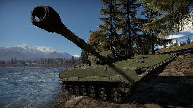 War Thunder Screenshot 2020.06.19 - 18.48.58.02.png