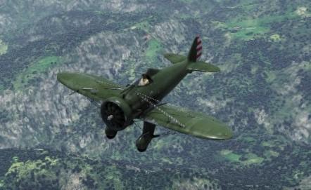 P-26A-35.jpg