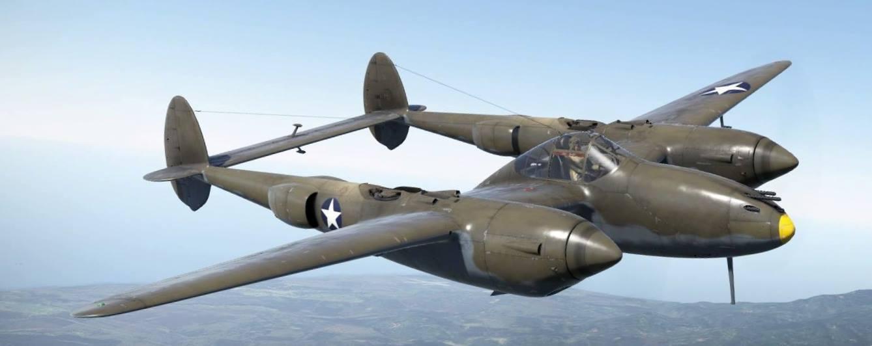P-38G 1.jpg