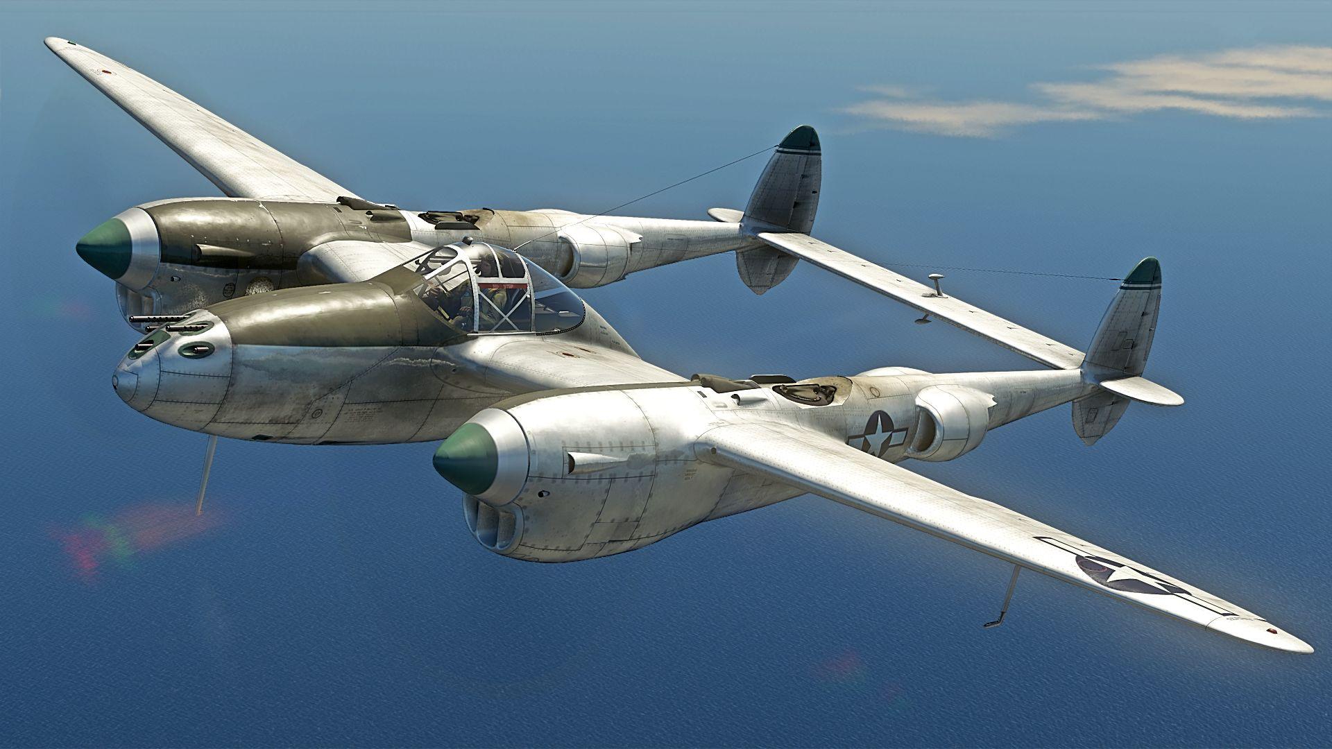 P-38J.jpg