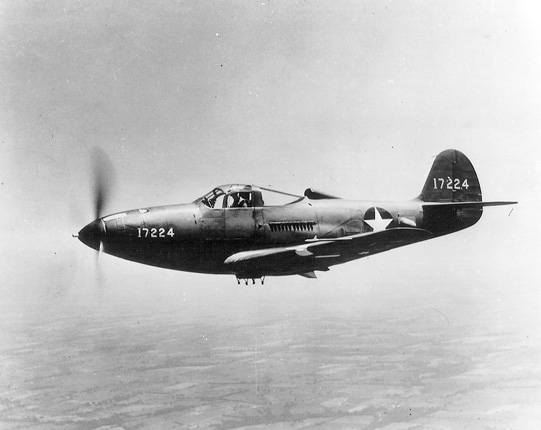 Bell_P-39_Airacobra.jpg