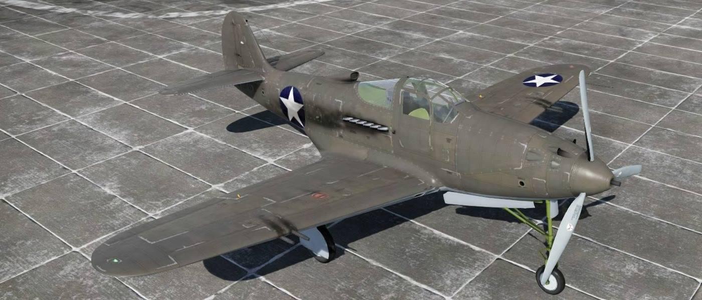 P-39N-0 1.jpg