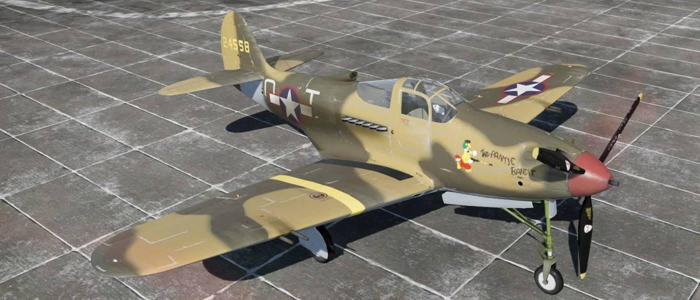 P-39N-0 2.jpg