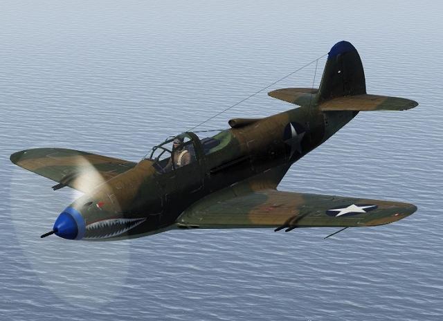 P-400.jpg