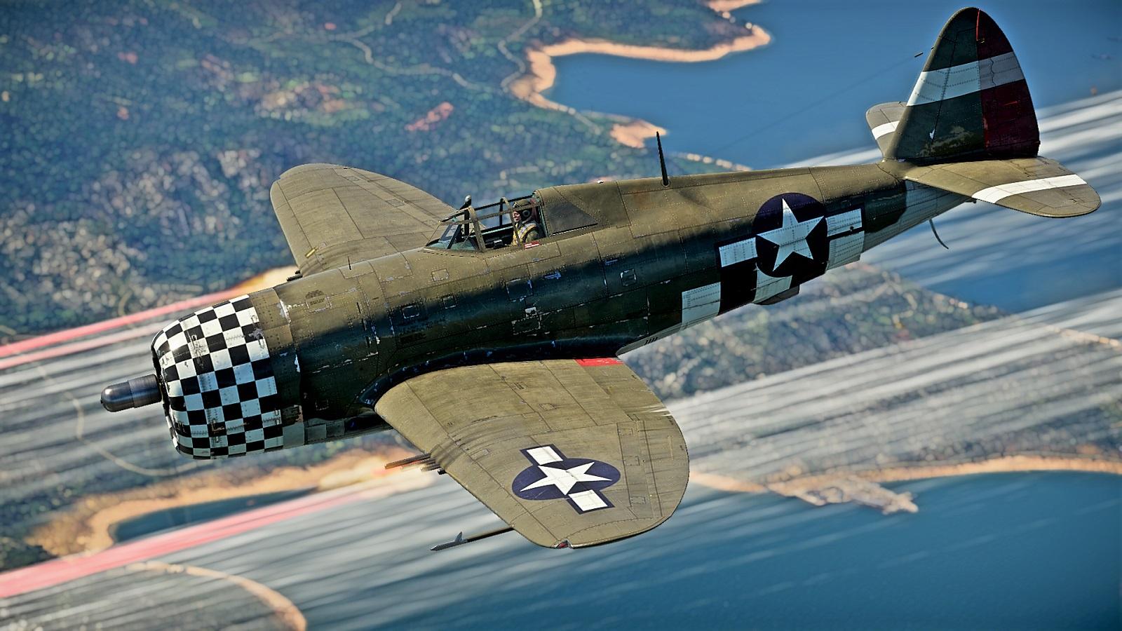 p-47d-22re.jpg