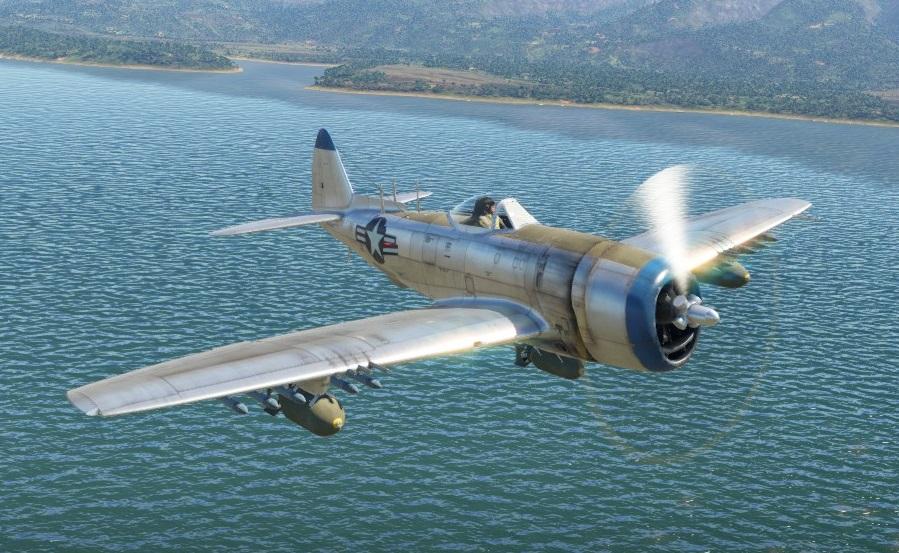 P-47N-15-003.jpg