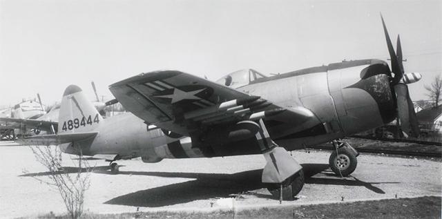 Wiki_P-47N-15_H.jpg