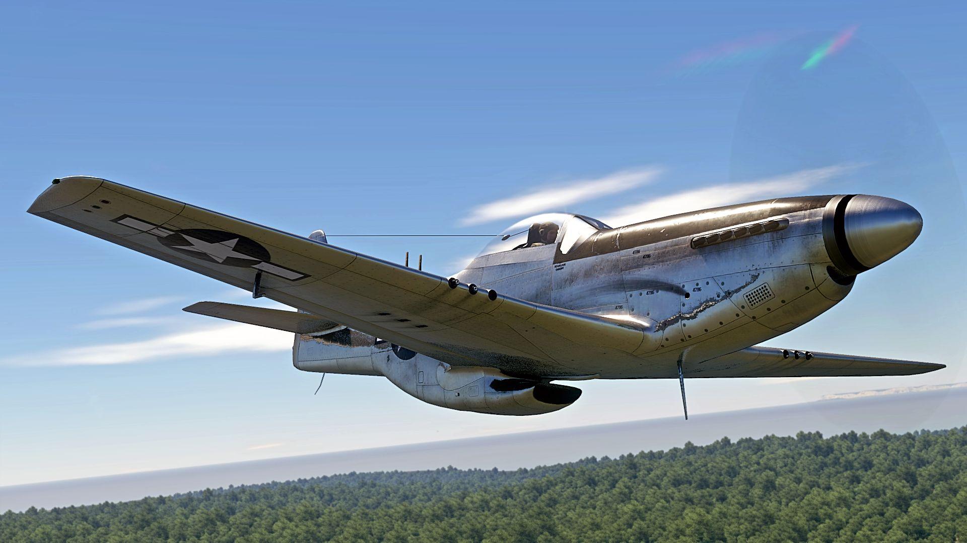 P-51D-20.jpg