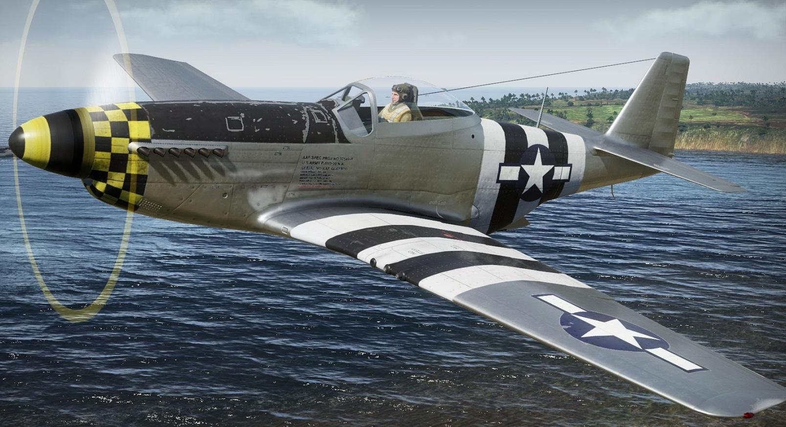 P-51D-5%20(5).jpg