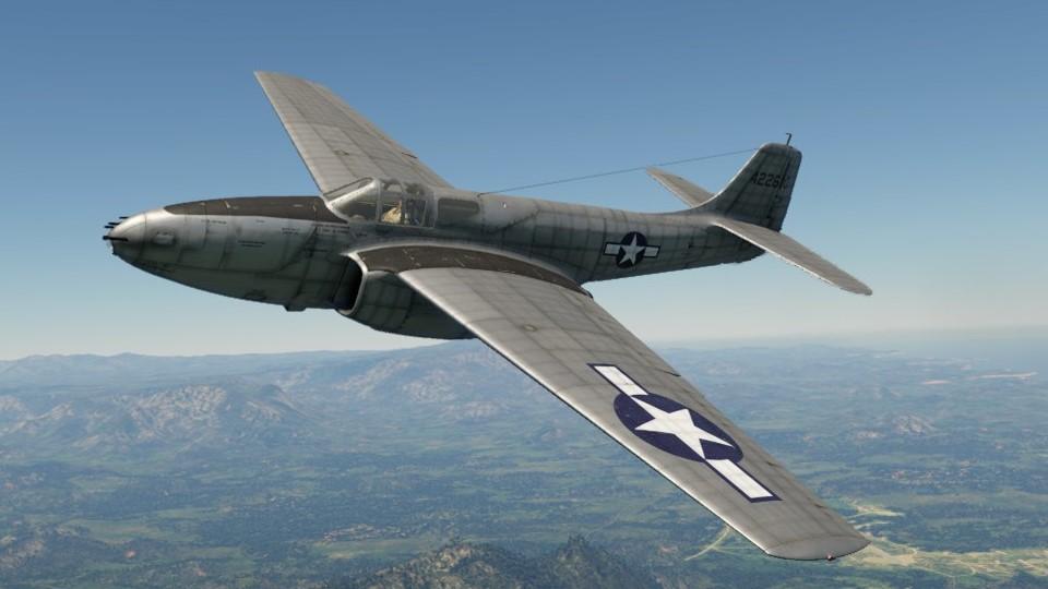 P-59A.jpg