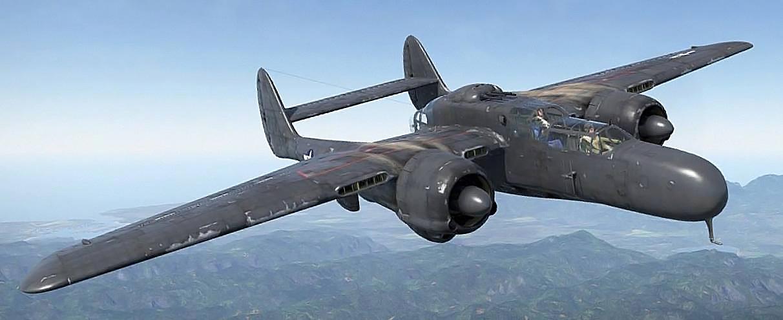 P-61C.jpg