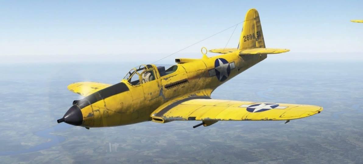 P-63A-10 3.jpg