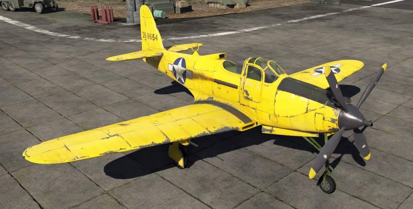 P-63A-10 v1.jpg