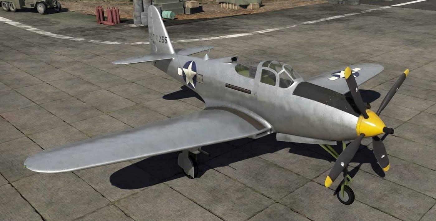 P-63A-10 v2.jpg