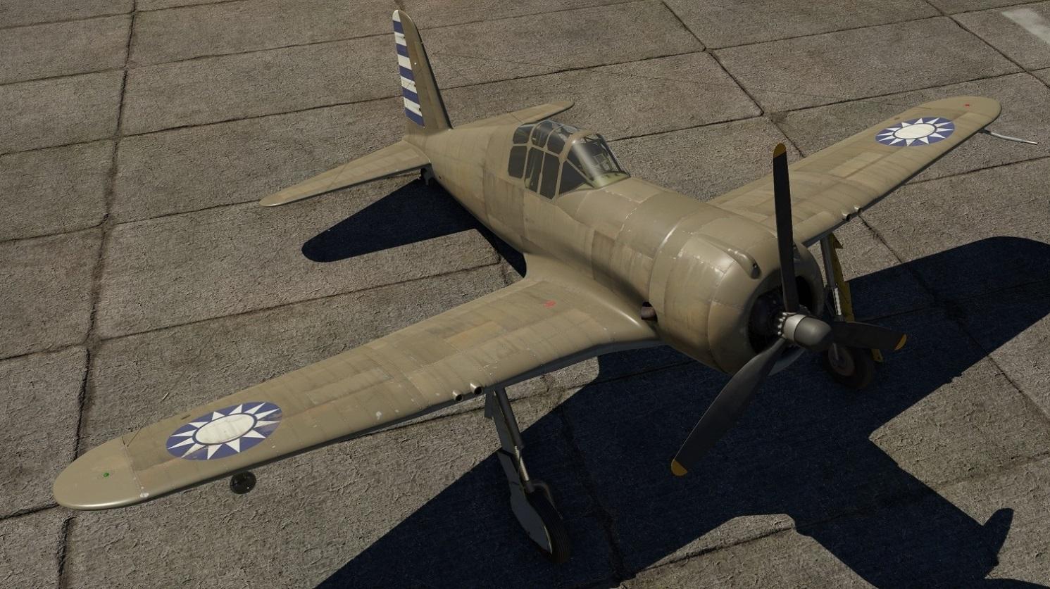 P-66 TOP.jpg