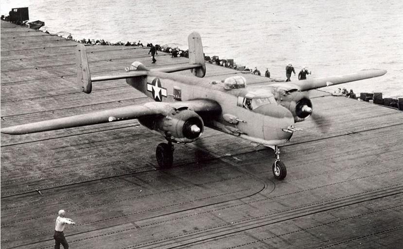 PBJ-1H p.jpg
