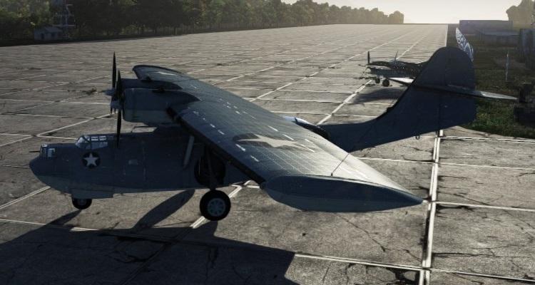 PBY5aLate.jpg