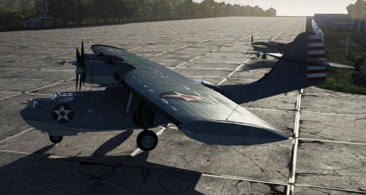 PBY5aStandard.jpg