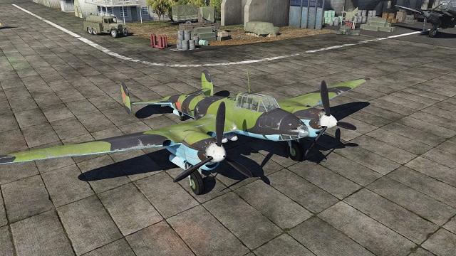 Pe-2-31.jpg