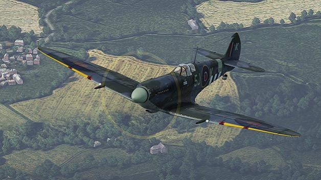 Plagis' Spitfire LF.Mk.IX 2.png