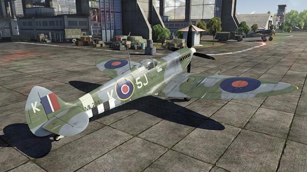 Plagis' Spitfire LF_0.Mk.IX.png