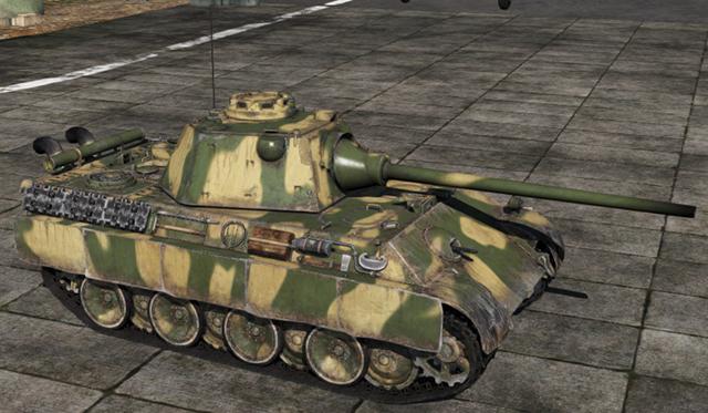 PantherF_02.jpg