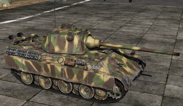 PantherF_03.jpg