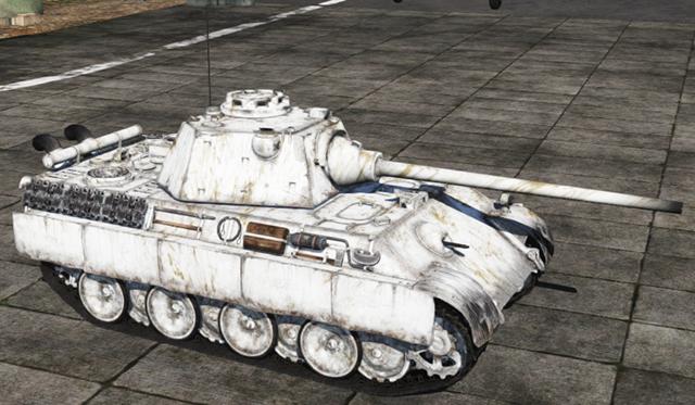 PantherF_05.jpg