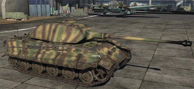 TigerBP_01.jpg
