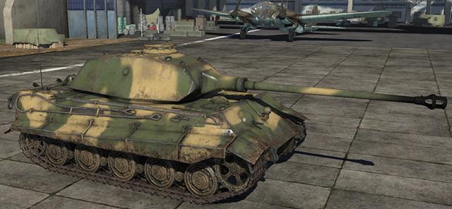 TigerBP_02.jpg