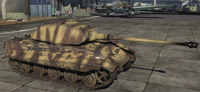 TigerBP_03.jpg