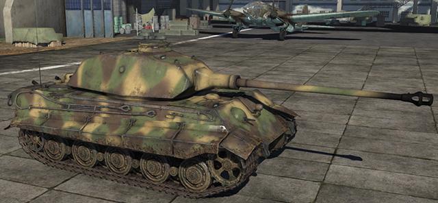 TigerBP_04.jpg