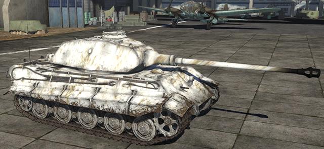 TigerBP_05.jpg