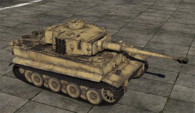 TigerH1_Standard_3.jpg