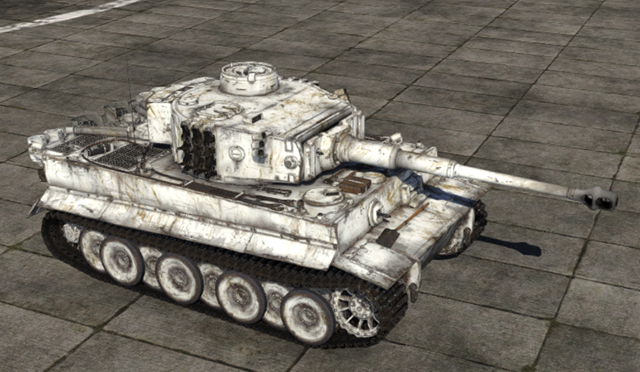 TigerH1_Winter_1.jpg