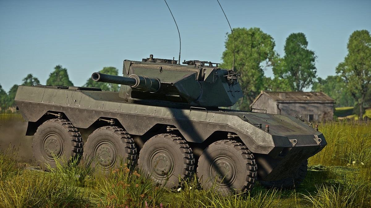 War Thunder Screenshot 2020.11.25 - 21.09.09.27.jpg
