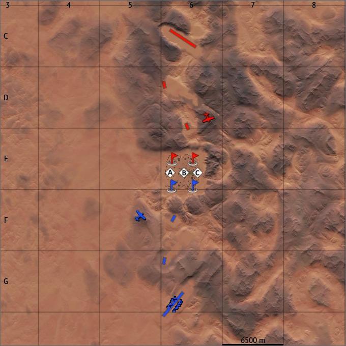 Reddesert_groundmap_Air_high.jpg