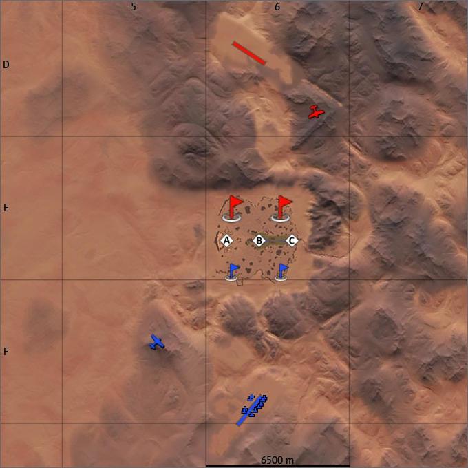 Reddesert_groundmap_Air_low.jpg