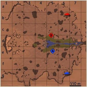 Reddesert_groundmap_Battle.jpg
