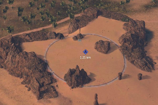 Reddesert_groundmap_Battle_A.jpg
