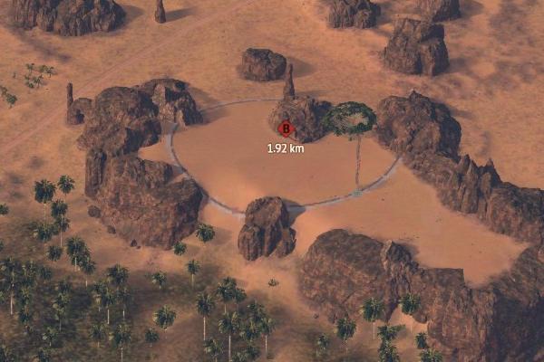 Reddesert_groundmap_Battle_B.jpg