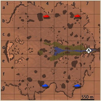 Reddesert_groundmap_Conquest_01.jpg