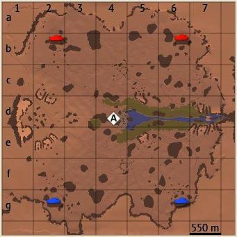 Reddesert_groundmap_Conquest_02.jpg