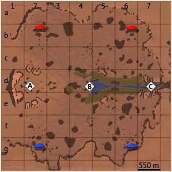 Reddesert_groundmap_Domination.jpg