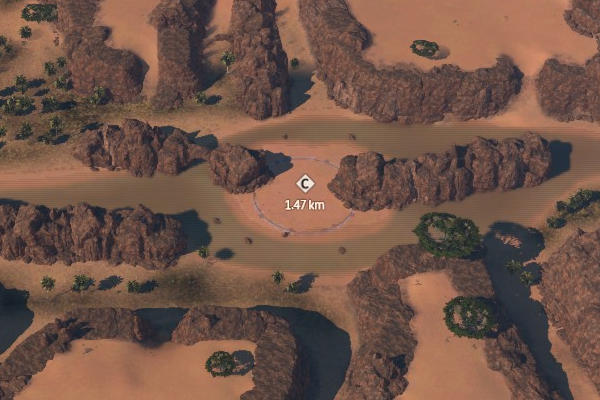 Reddesert_groundmap_Domination_C.jpg