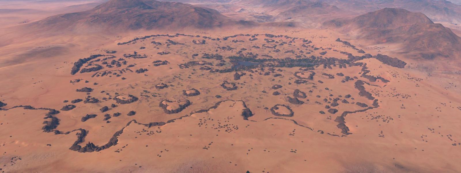 Reddesert_groundmap_top.jpg