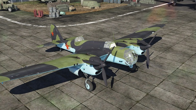 SB 2M-103U MV-3.jpg
