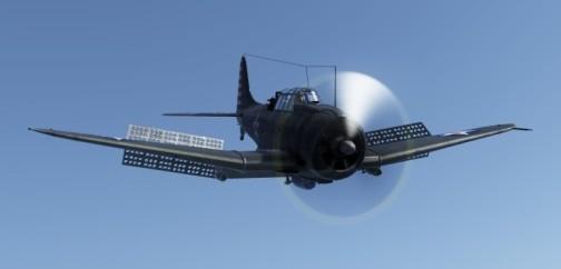 SBD-3 Dauntless_0.jpg